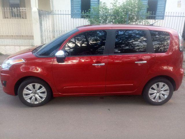 Vendo Urgente C3 exclusive 2013 aut - Foto 4