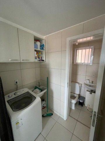 Apartamento no Renasçenca de 3 quartos  - Foto 5