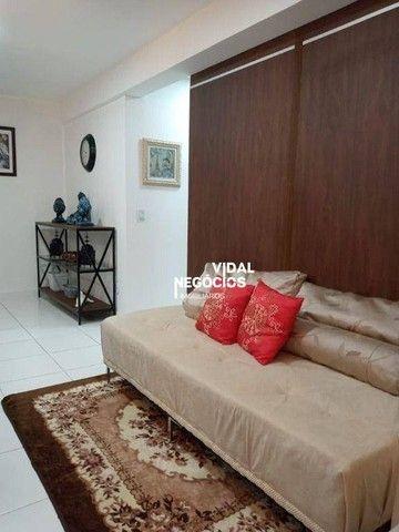 Apartamento no Ed. Torres Dumont - Pedreira - Belém/PA - Foto 17