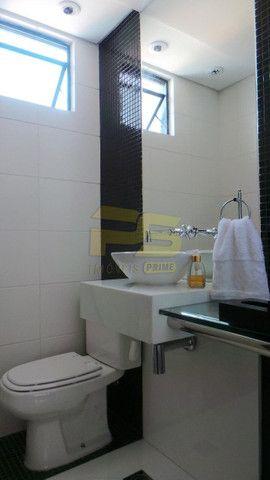 Apartamento à venda com 4 dormitórios em Manaíra, João pessoa cod:psp502 - Foto 14