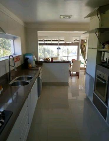 Casa no Condomínio Angra Azul - Pontal - Foto 9
