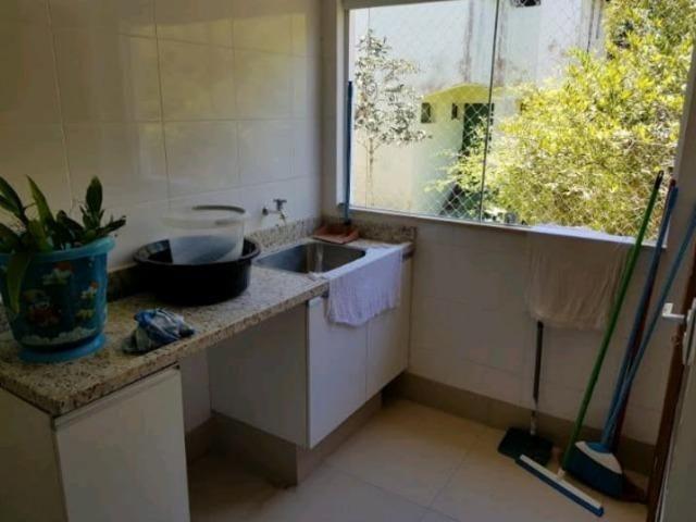 Casa no Condomínio Angra Azul - Pontal - Foto 17