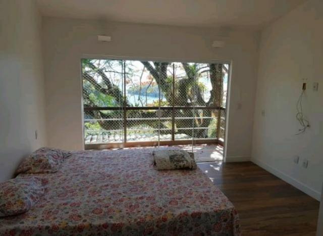 Casa no Condomínio Angra Azul - Pontal - Foto 11
