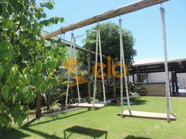 4 Quartos com 3 Suítes e lazer completo em Jacaraípe - Foto 12