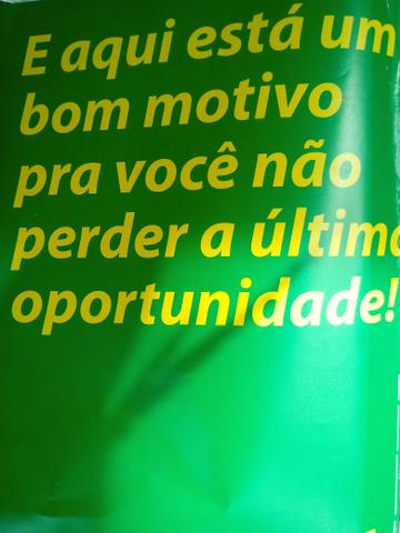 Lotes Recanto do Bosque - Foto 2