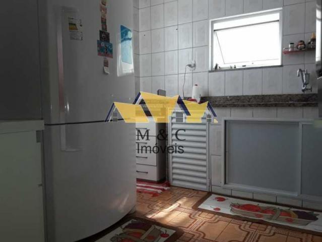 Apartamento à venda com 2 dormitórios em Irajá, Rio de janeiro cod:MCAP20218 - Foto 13