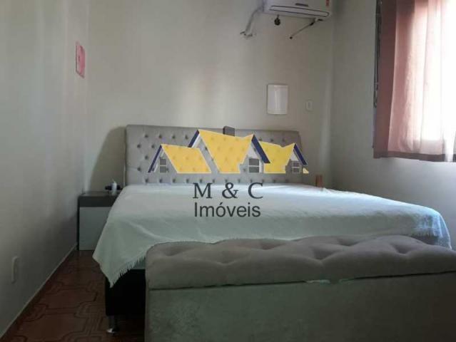 Apartamento à venda com 2 dormitórios em Irajá, Rio de janeiro cod:MCAP20218 - Foto 17