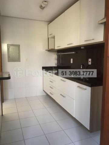 Casa à venda com 3 dormitórios em Tristeza, Porto alegre cod:181420 - Foto 4