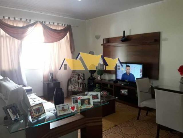Apartamento à venda com 2 dormitórios em Irajá, Rio de janeiro cod:MCAP20218 - Foto 2