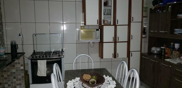 Casa com 4 Quartos à Venda, Buritis 4 Planaltina - Foto 11
