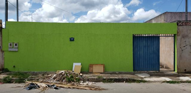 Casa Com 3 Quartos à Venda, 200 m² Arapongas Planaltina-DF - Foto 12