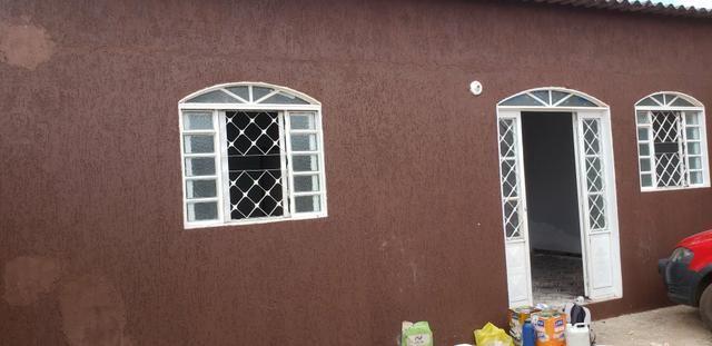 Casa Com 3 Quartos à Venda, 200 m² Arapongas Planaltina-DF - Foto 11