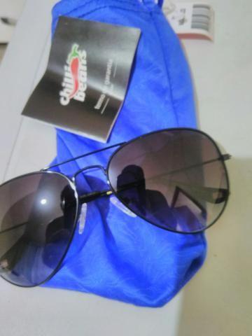 d9b479705 Óculos de Sol CHILLI BEANS - Bijouterias, relógios e acessórios ...