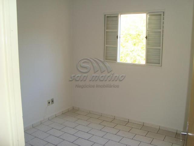 Casa à venda com 3 dormitórios em Residencial jaboticabal, Jaboticabal cod:V2002 - Foto 7