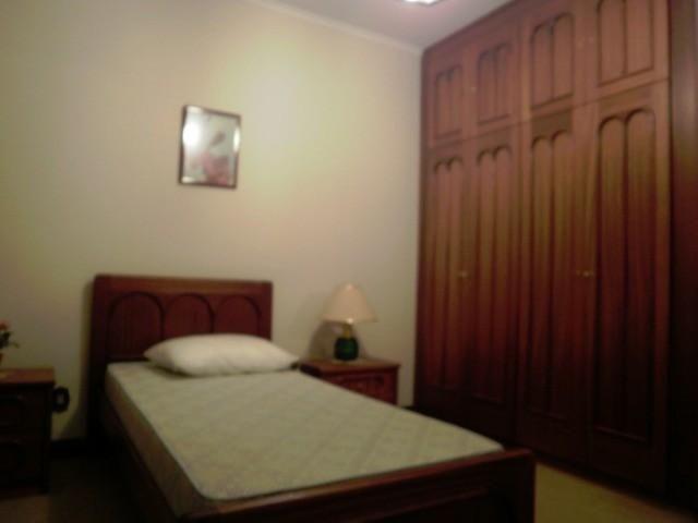 Apartamento à venda com 03 dormitórios em Vila flores, Franca cod:3244 - Foto 5