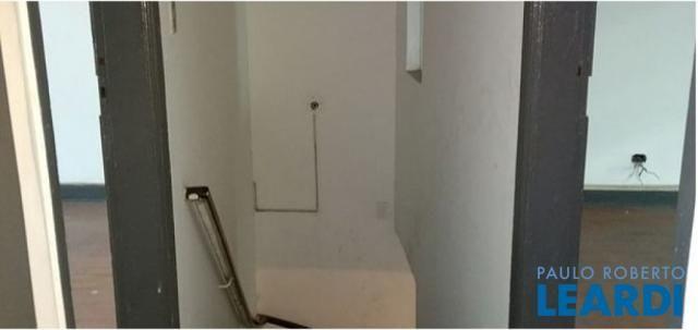 Escritório para alugar em Mooca, São paulo cod:559323 - Foto 2