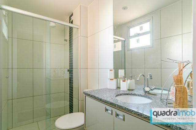 Apartamento 02 Quartos C/ Suíte + 01 Vaga - Apenas 15% De Sinal - Use FGTS - Ceilândia - Foto 17