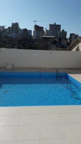 Apartamento com 03 dormitórios em Chapecó/SC - Foto 16