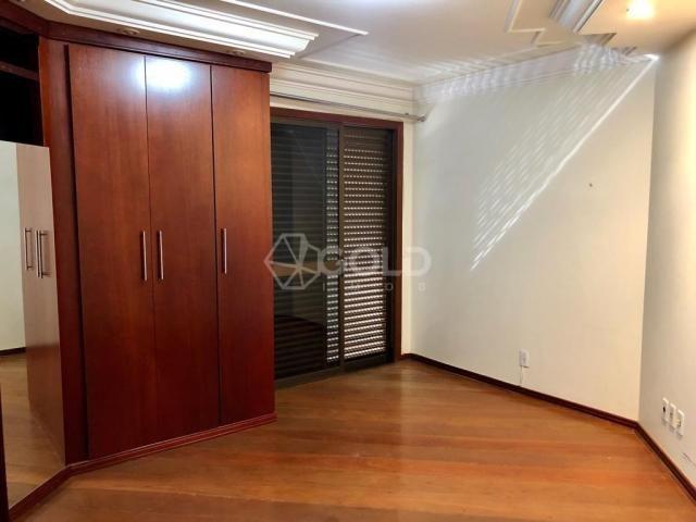 Apartamento à venda, 3 quartos, 2 vagas, cidade nova - franca/sp - Foto 17