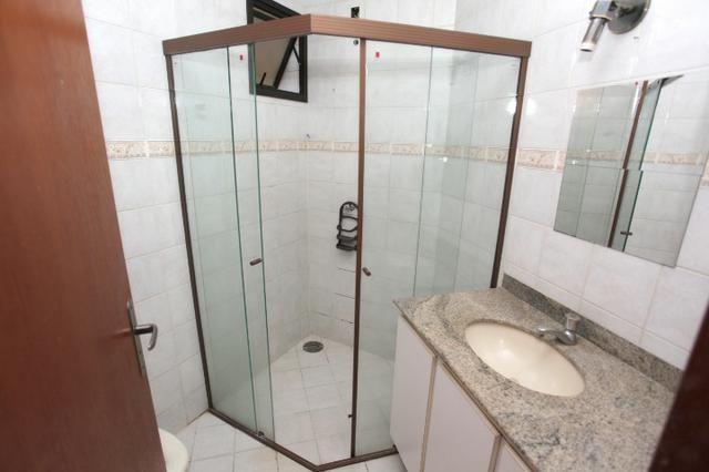Apartamento com 2 quartos no Centro de Ribeirão Preto - Foto 9