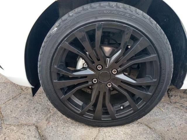 Rodas 17 pneus mais de mais vida