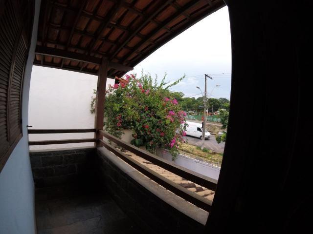Casa 4 quartos no bairro celso machado - Foto 6