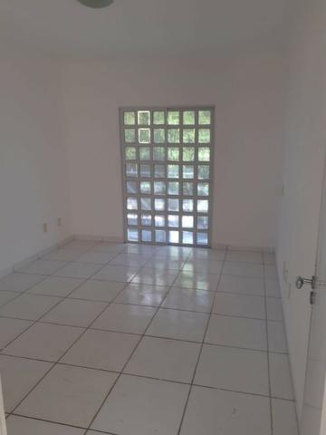 Alugo Casa Duplex no Residencial Vanda Gondim - Mossoro - RN - Foto 14