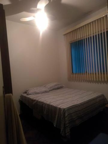 Casa com 2 Lojas. Chácaras Del Rey, Contagem - Foto 6