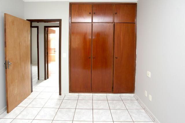 Apartamento com 3 quartos no Parque dos Bandeirantes, Ribeirão Preto - Foto 4