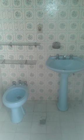 Casa em Vila Isabel, 01 Quarto, Sala etc // 650 metros do Shopping Boulevard Iguatemi - Foto 3