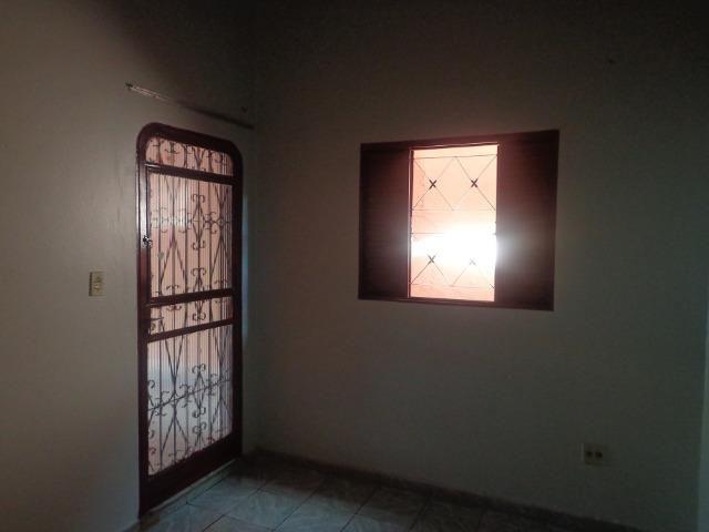 Casa Setor Norte I 3 Qts - Foto 10