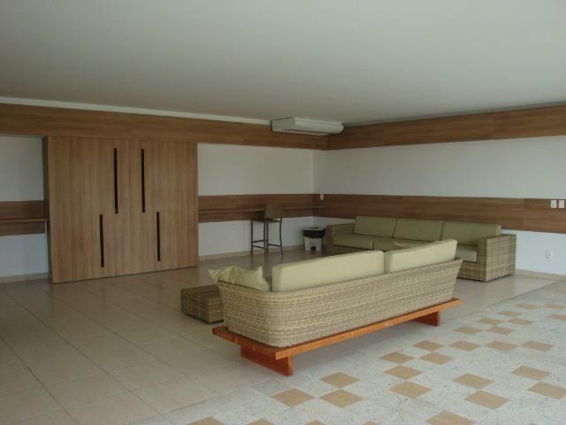 Aluguel por temporada Beach Place Resort Residence - Foto 10
