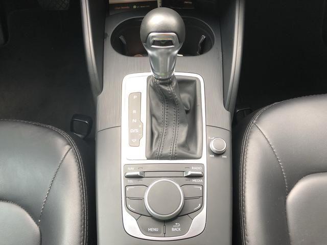 Audi Sedan 1.4