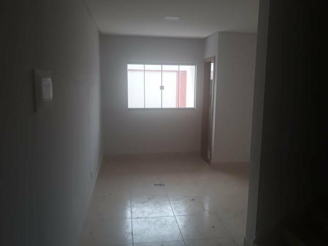 Oportunidade Casa no Jd.Itaipu - Foto 14