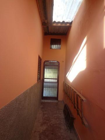 Casa Setor Norte I 3 Qts - Foto 5