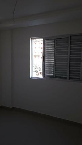 Apartamento com 03 dormitórios em Chapecó/SC - Foto 10