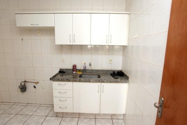 Apartamento com 3 quartos no Parque dos Bandeirantes, Ribeirão Preto - Foto 7