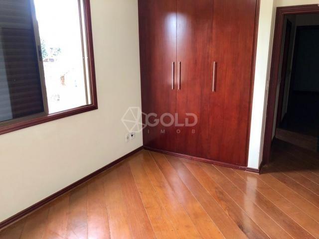 Apartamento à venda, 3 quartos, 2 vagas, cidade nova - franca/sp - Foto 11