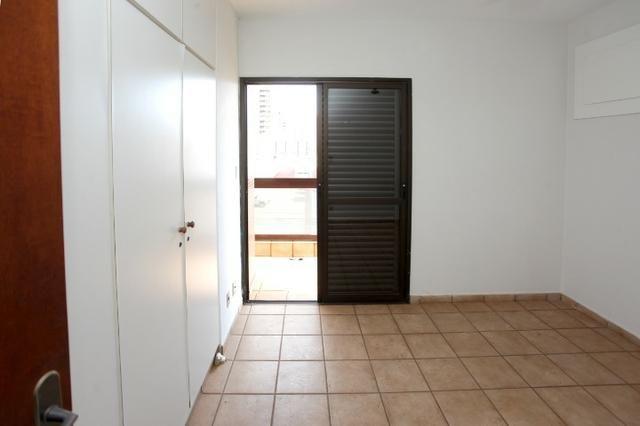 Apartamento com 2 quartos no Centro de Ribeirão Preto - Foto 6