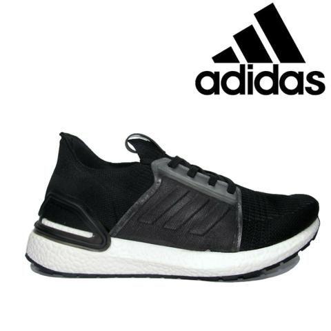 Tênis adidas yzzy masculino do 38 o 43 - Foto 4