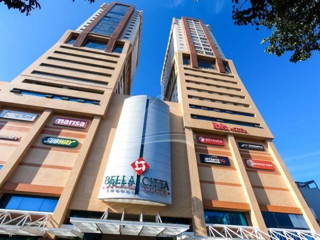 Apartamento para alugar com 3 dormitórios em Centro, Passo fundo cod:13851