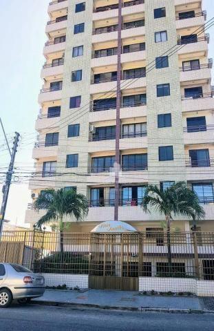 Apartamento no bairro de fátima - Foto 17
