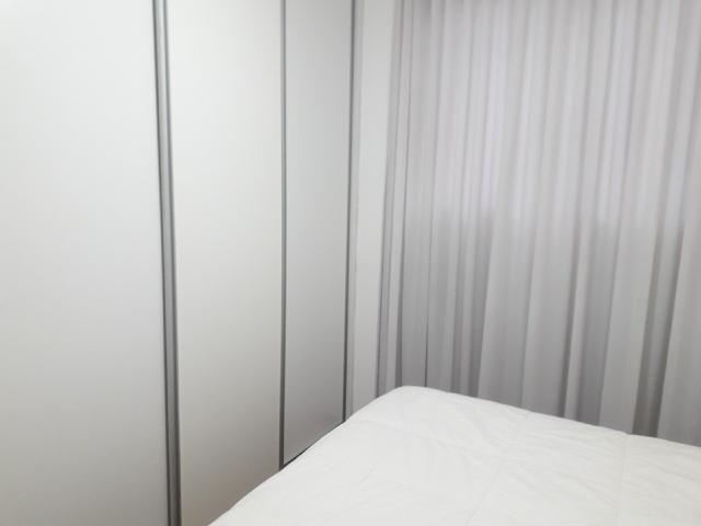 Apartamento à venda, 3 quartos, 1 vaga, buritis - belo horizonte/mg - Foto 13