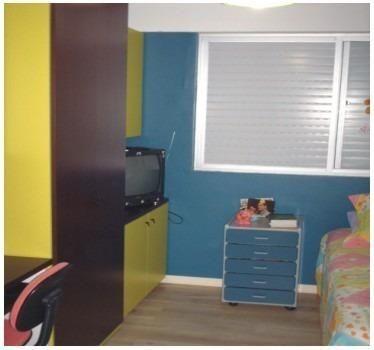 Apartamento à venda com 2 dormitórios em Itacorubi, Florianópolis cod:79621 - Foto 10
