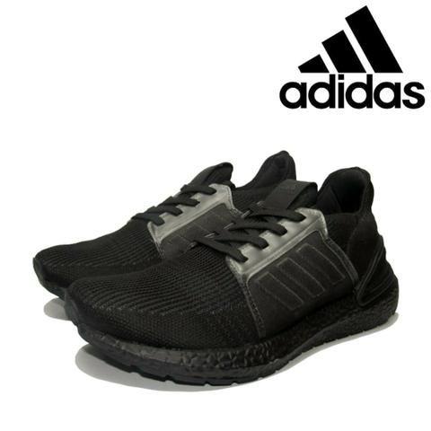 Tênis adidas yzzy masculino do 38 o 43 - Foto 5