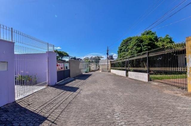 Terreno à venda em Cristo rei, Curitiba cod:155007 - Foto 9