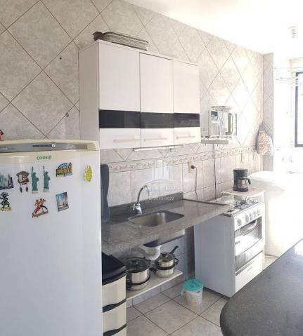 Apartamento no bairro de fátima - Foto 6