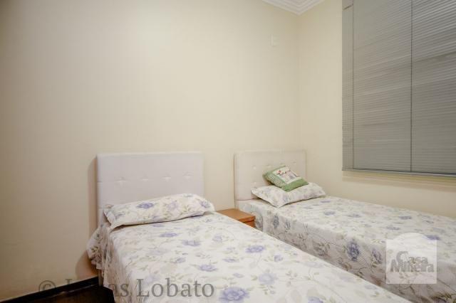 Apartamento à venda com 3 dormitórios em Gutierrez, Belo horizonte cod:257184 - Foto 10