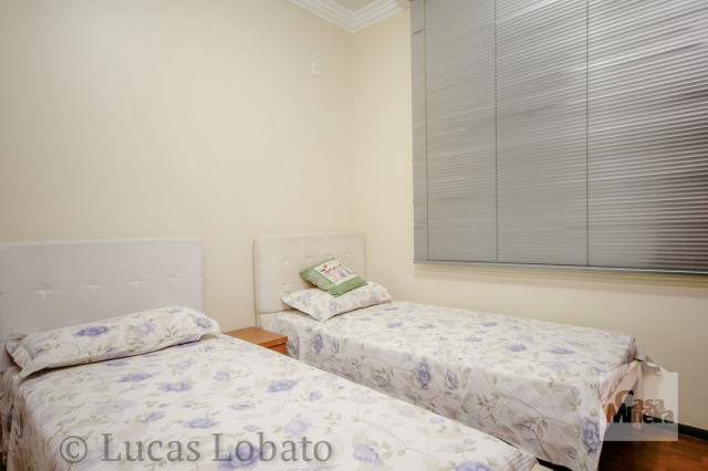 Apartamento à venda com 3 dormitórios em Gutierrez, Belo horizonte cod:257184 - Foto 9