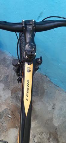 South bike - Foto 2